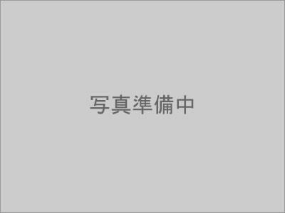 霊山護国神社